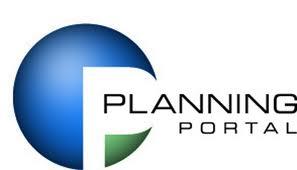 Planning Portal Logo