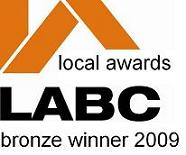 website BC logo